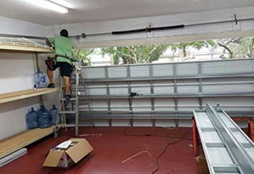 Garage Door Maintenance  | Garage Door Repair Sherman Oaks, CA