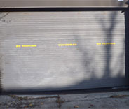 Blogs | Garage Door Repair Sherman Oaks, CA