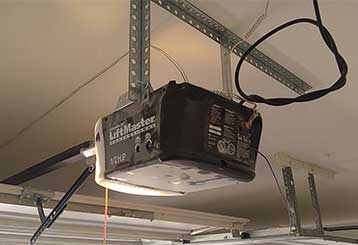 Garage Door Openers | Garage Door Repair Sherman Oaks, CA