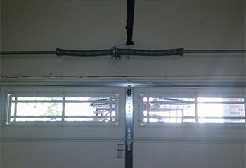 Spring Replacement | Garage Door Repair Sherman Oaks, CA